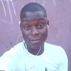 D Boy Profile Photo