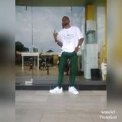 Kelvin West Profile Photo