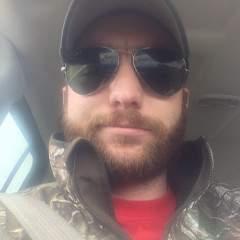 Tyboom Profile Photo