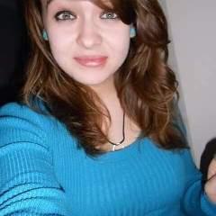 Linda Profile Photo
