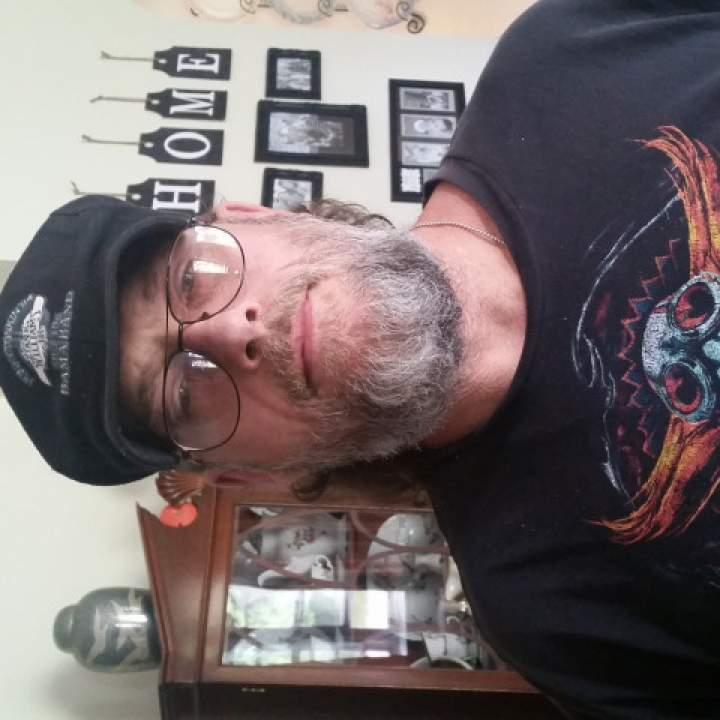 Joe Photo On Jeffersonville Swingers Club