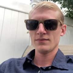 Masterk Profile Photo