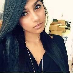 Sandra Profile Photo