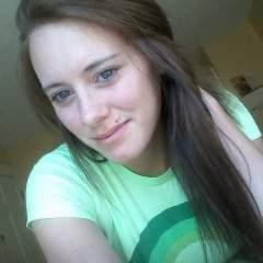 Natalie Profile Photo