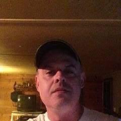 Chucksdown Profile Photo
