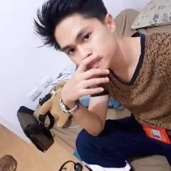 Jom Profile Photo
