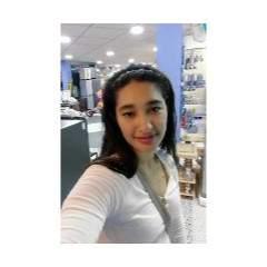 Sadilove Profile Photo