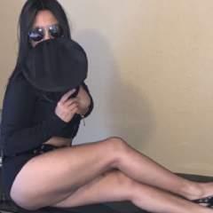 Latina2621