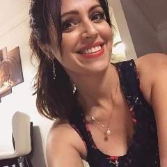 Honestheart Profile Photo