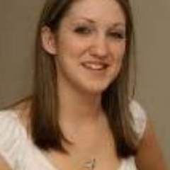Royalty Profile Photo