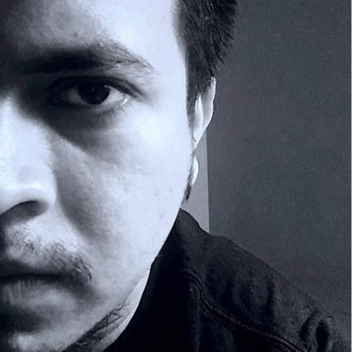 Jubayer Photo On Dhaka Swingers Club