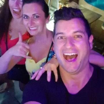 Gj Photo On Manila Swingers Club