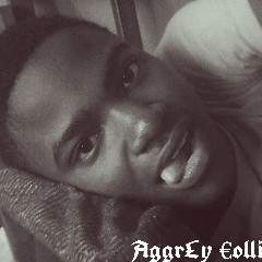 Aggrey Collins Profile Photo