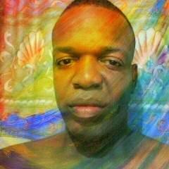Corty Profile Photo