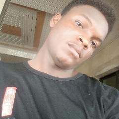 Kingsman09 Profile Photo