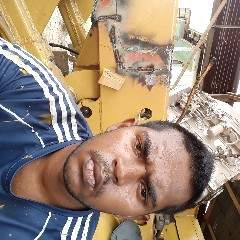 Preshant Profile Photo