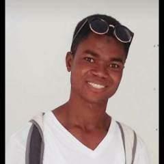 Modou L Profile Photo