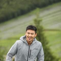 Linyu Profile Photo