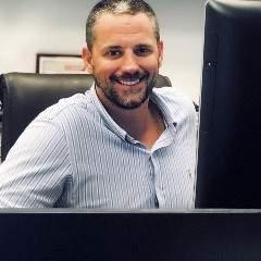 Jasonunderdog Profile Photo