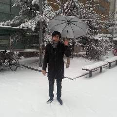 Joe Youssef Profile Photo