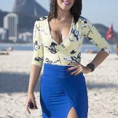 Ryanjanna Profile Photo