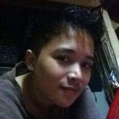 Dein Profile Photo