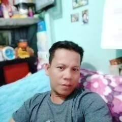 Jinxxx Profile Photo