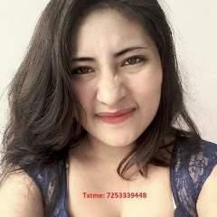 Dianacutie01 Profile Photo