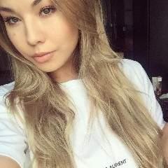 Lisa Profile Photo