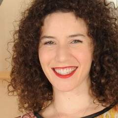 Sweetleticia Profile Photo