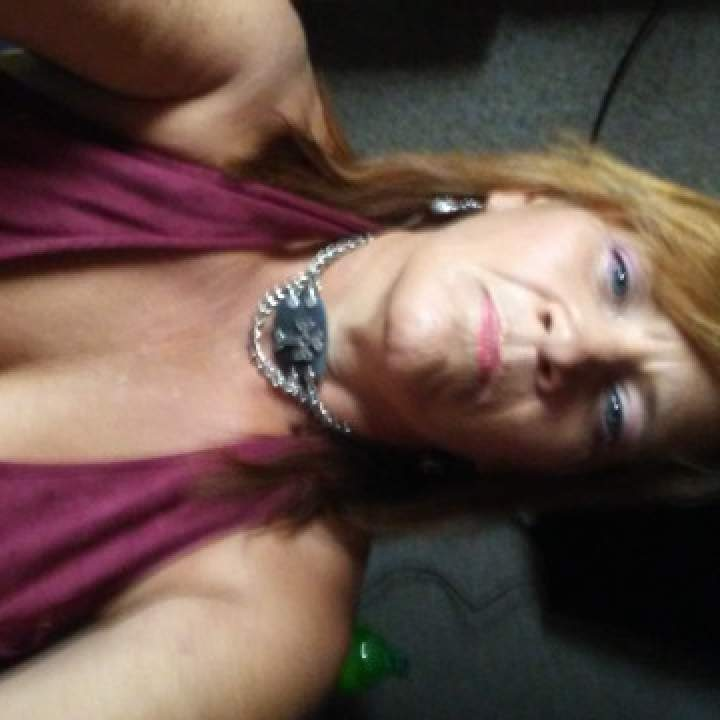 Bb Photo On Caneyville Swingers Club