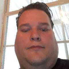 James122878 Profile Photo