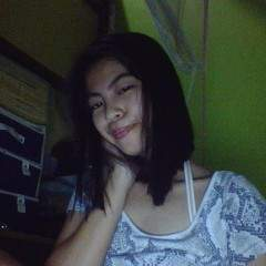 Klang Profile Photo