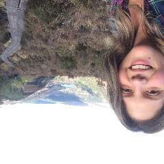 Marcella Profile Photo