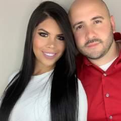 Juan & Gaby Profile Photo