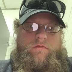 Hoss Profile Photo