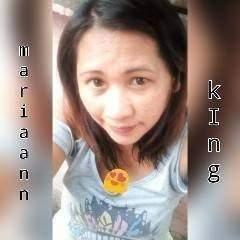 Mheann Profile Photo