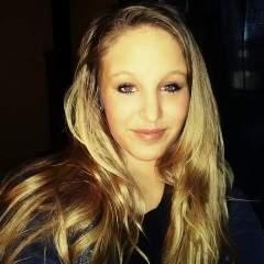 Marina Profile Photo
