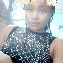 Ella Bella Profile Photo