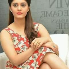 Raj I M Sexy And Fany Desant Cpl