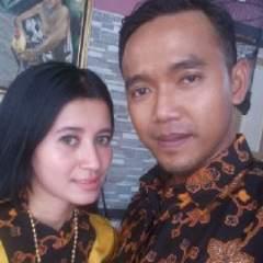 Putra Dewi Profile Photo