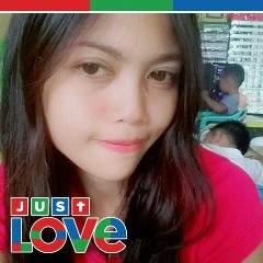 Nene Profile Photo