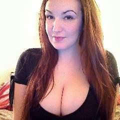 Jassy Profile Photo