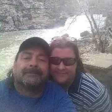Cplforhotfun Photo On Kentucky Swingers Club