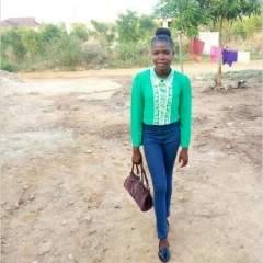 Missghana Profile Photo