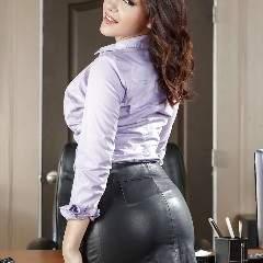Manibwoy Profile Photo