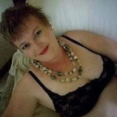 Chickychicks Profile Photo