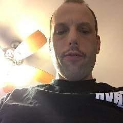 Matt Ice