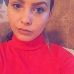 Daisy Profile Photo