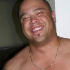 Oreo Profile Photo